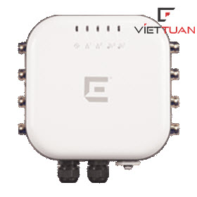 Extreme AP3965 Outdoor Access Points