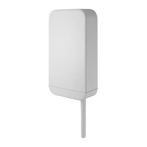 Outdoor Pole/Wall Enclosure